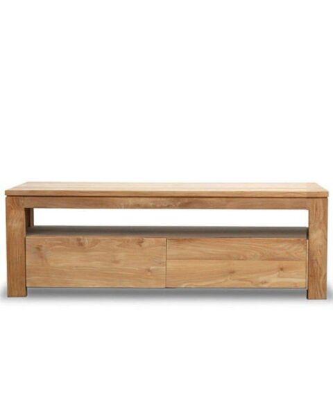 Tv meubel teak Lofty 150cm