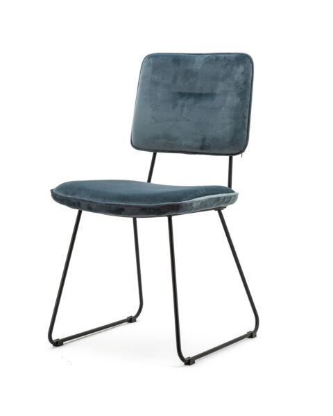 whip stoel grijs