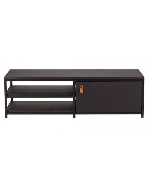 Bodilson Strong TV-meubel 130 cm