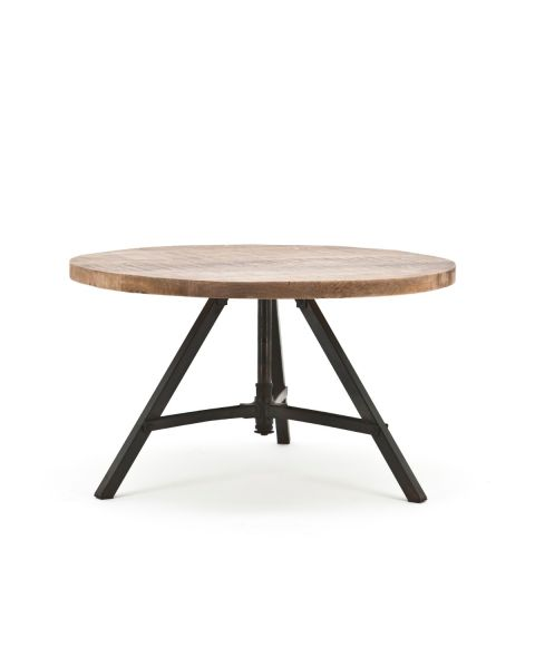 By-Boo Salontafel Discus 70cm