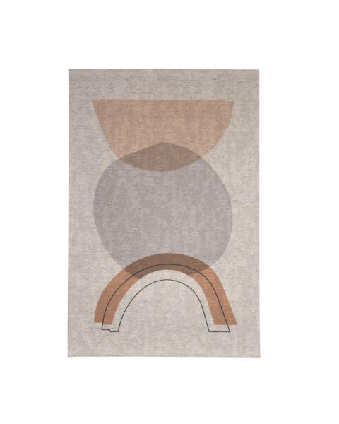 Bodilson Tapestry wandkleed