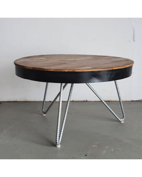 mixwood salontafel