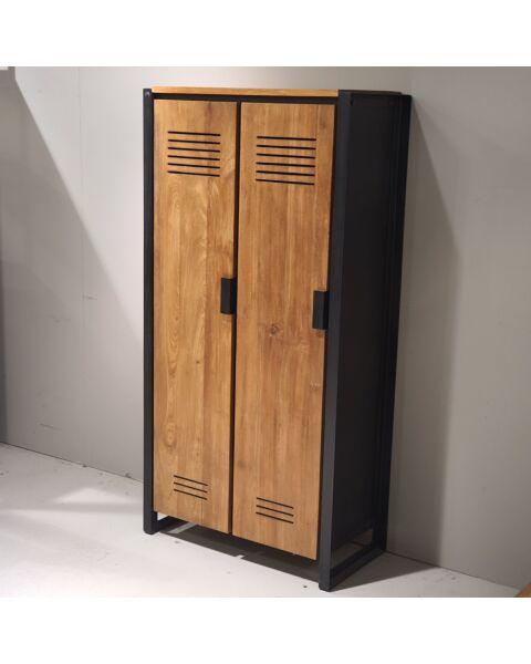 fendy locker medium