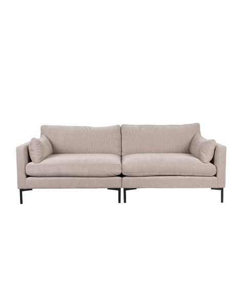 zuiver summer sofa 3 zits