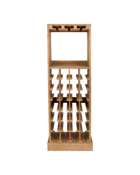 Dutchbone Cabinet Claude