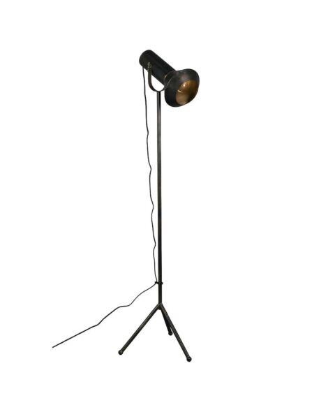 Dutchbone Vloerlamp Vox