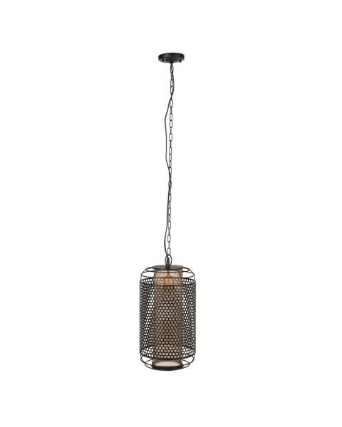 Archer hanglamp M