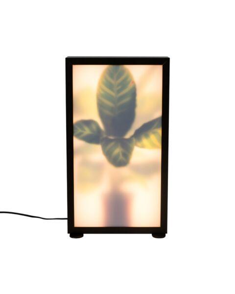 zuiver vloerlamp grow m