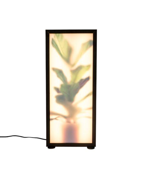 zuiver vloerlamp grow