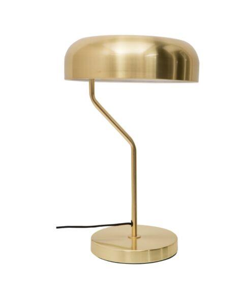 Dutchbone Desk Lamp Eclipse