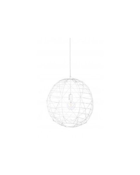 Bodilson Hanglamp Fireball
