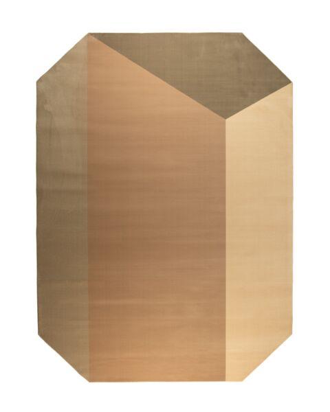 Zuiver Vloerkleed Harmony Desert Sage 160x230