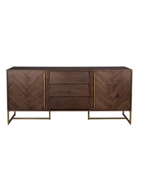 Dutchbone High Class Cabinet dressoir