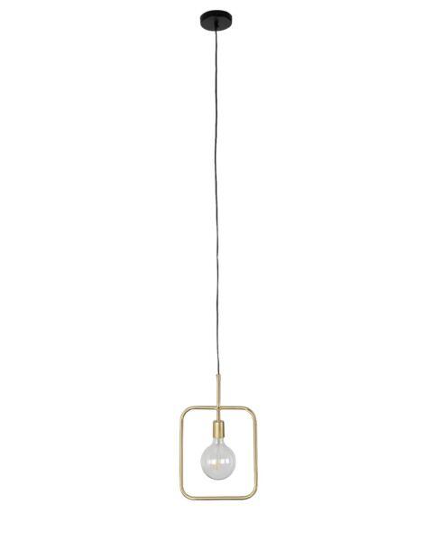 Dutchbone Pendant Lamp Cubo