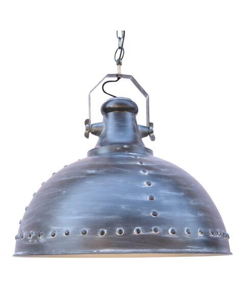 Industriële Hanglamp Stud