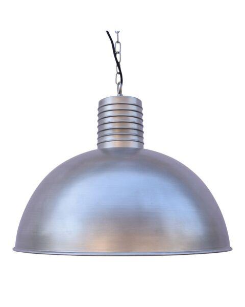 Industriële Plafondlamp Urban