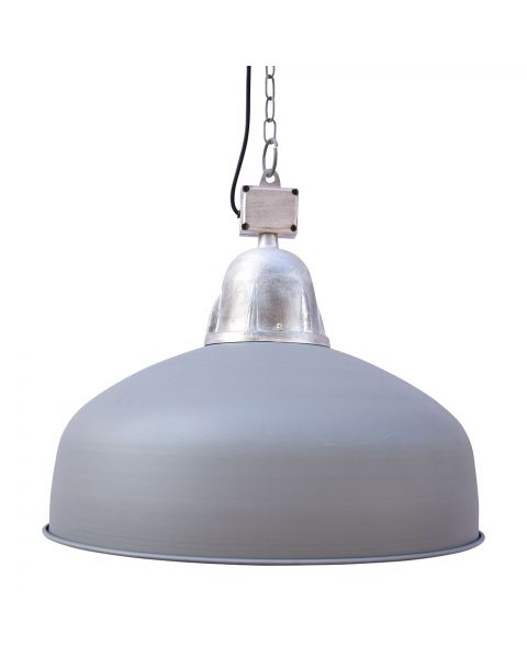 Industriële Hanglamp Industrial Vintage
