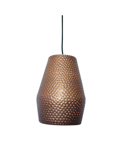 Urban Hanglamp Spike