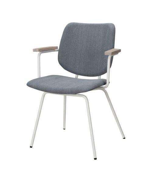 bodilson stoel