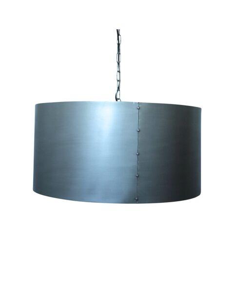 Industriële Hanglamp XXL