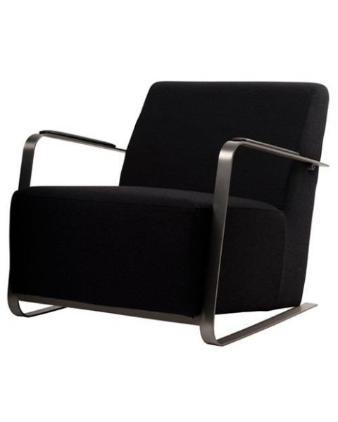 zuiver fauteuil