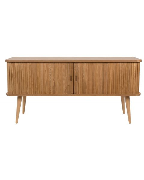 Zuiver Sideboard Barbier Natural