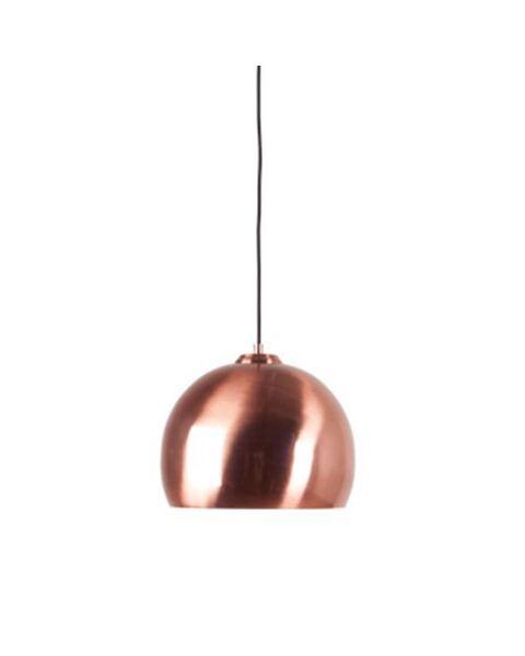 Zuiver Big Glow Copper