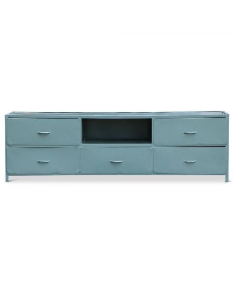 Bled TV-Dressoir Groen