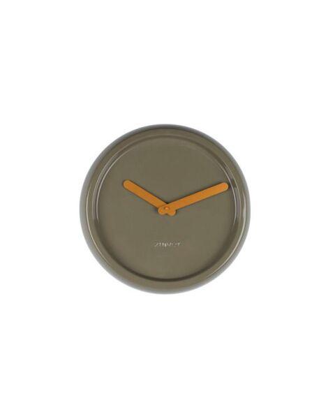 Zuiver Ceramic Clock