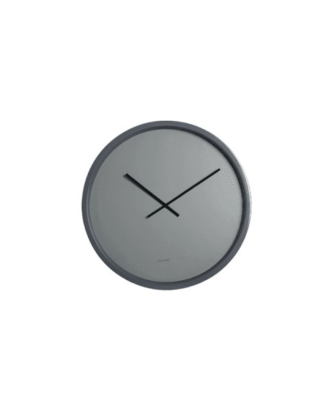 Zuiver Clock Time Bandit