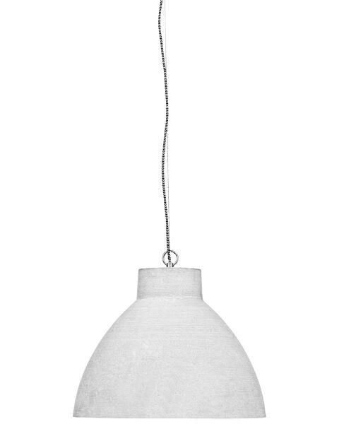 Hanglamp Cordoba