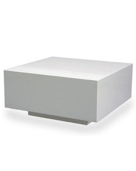 Salontafel hoogglans CT-01