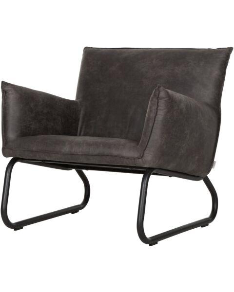 dtp home fauteuil