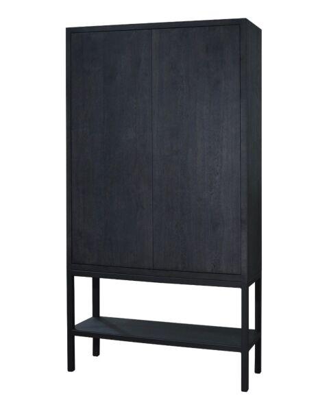 tv dressoir puur