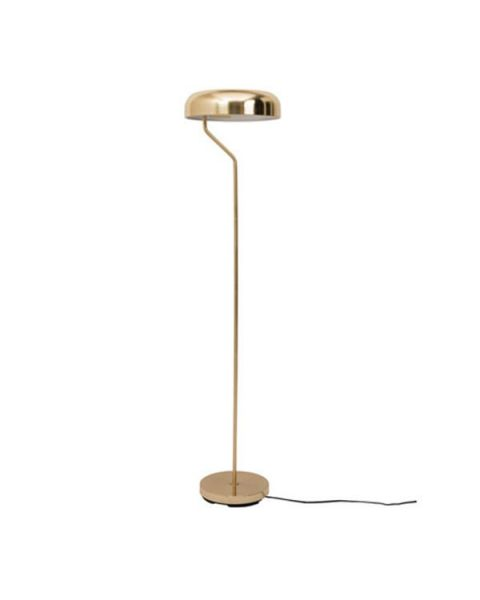 Dutchbone Floorlamp Eclipse