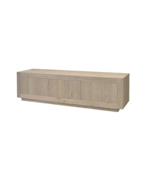 tv-meubel helder