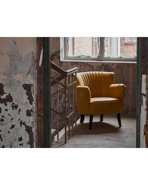 room108 fauteuil tommy