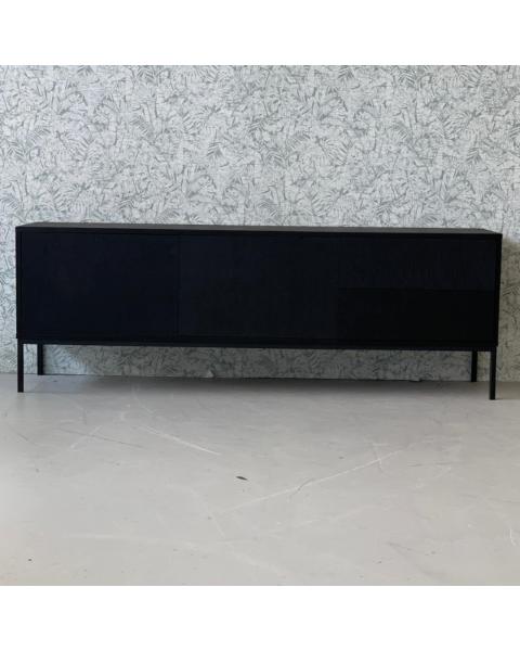 TV Dressoir 180cm