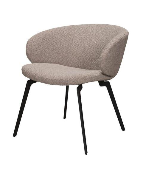 fauteuil finn bodilson