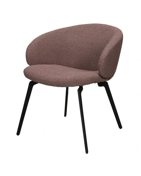 bodilson fauteuil finn