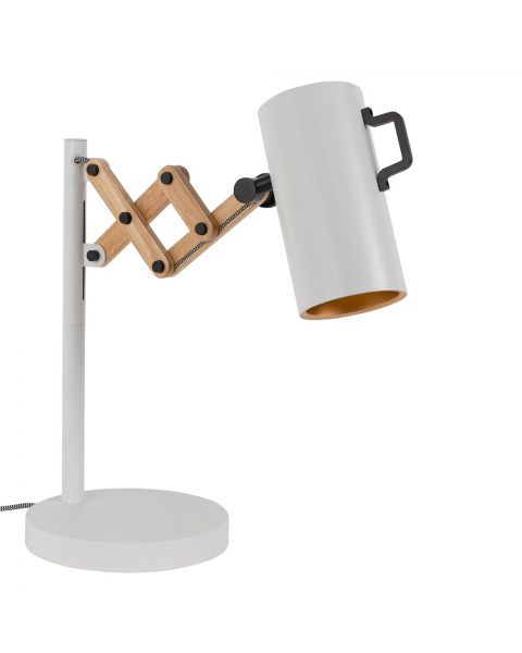 Zuiver Tafellamp Flex