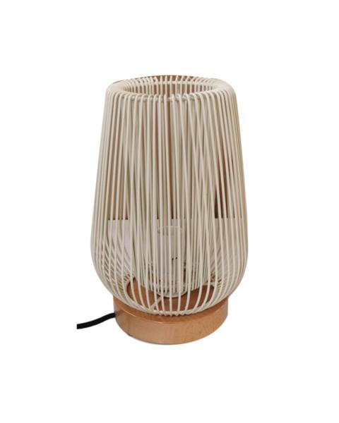 Bodilson tafellamp Imula