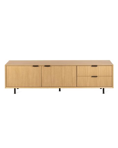 Bodilson TV-meubel Lasse