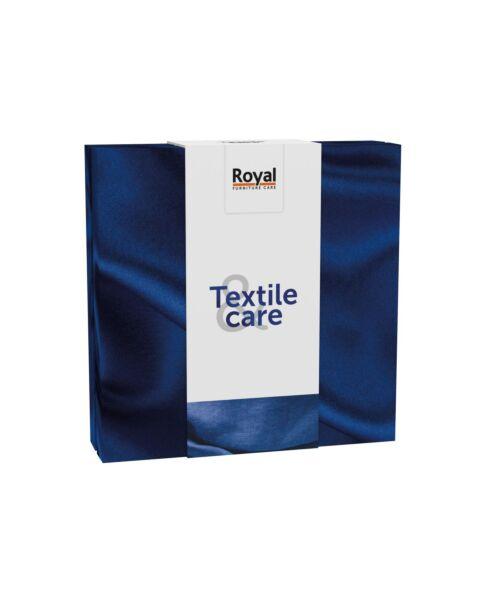 Onderhoudspakket Textiel