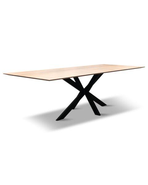 Design Eettafel Dafne