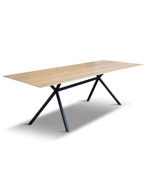 Design Eettafel Dafne Split