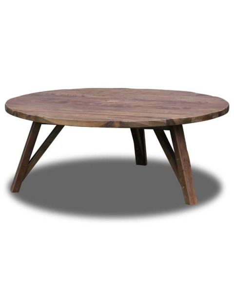 D-Bodhi Solo Broadway Table