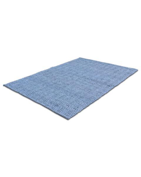 Wollen Karpet
