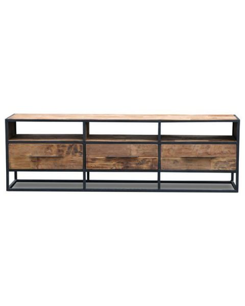 tv-dressoir