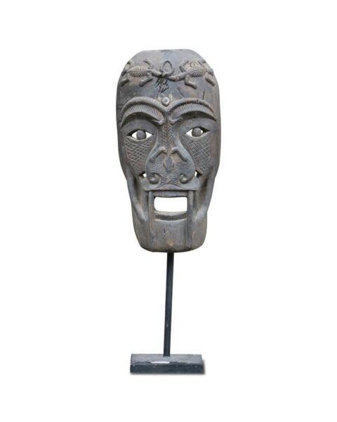 Maleisisch Masker
